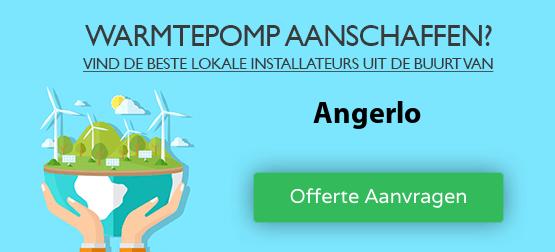 hybride-warmtepomp-angerlo