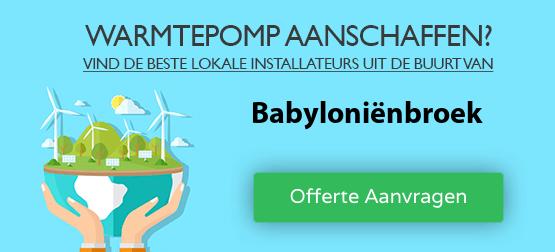 hybride-warmtepomp-babylonienbroek