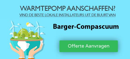 hybride-warmtepomp-barger-compascuum