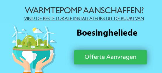 hybride-warmtepomp-boesingheliede