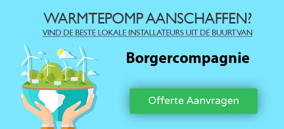 hybride-warmtepomp-borgercompagnie