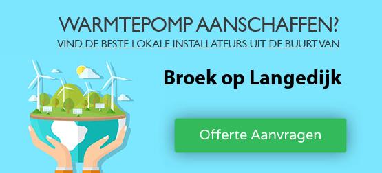hybride-warmtepomp-broek-op-langedijk