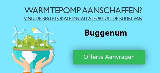 hybride-warmtepomp-buggenum