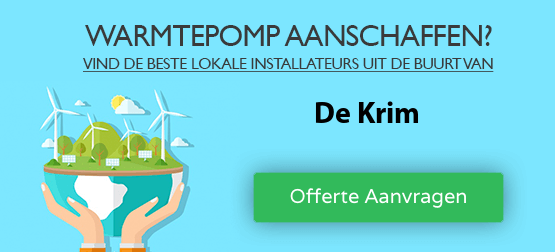 hybride-warmtepomp-de-krim