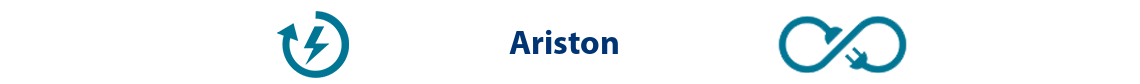 Ariston warmtepomp