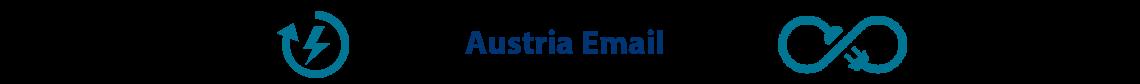 Austria Email warmtepomp