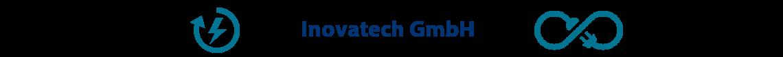 Inovatech GmbH warmtepomp